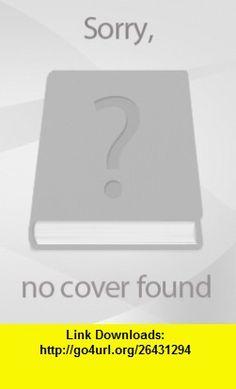 7 best ebooks online images on pinterest before i die behavior music in theory and practice workbook solution manual 9780072457476 bruce benward isbn fandeluxe Gallery