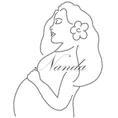 Zwangerschap | Baby | glittermotifs