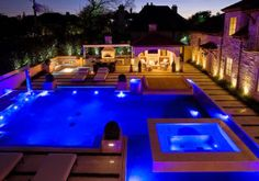 The best in ground pool light that is available is discussed.   http://onlystructuralarmor.com/2014/08/jandy-pro-series-nicheless-led-lig/