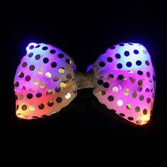 led bow tie (13)