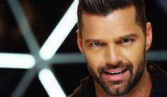 La Nueva Entrega De Ricky Martin Lidera Las Ventas De Música Latina
