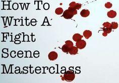 help-writing-fight-scenes.FightSceneSaleButton