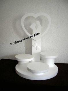 presentoir-coeur-couple-3-plateaux-1-jpg 411×550 pixels