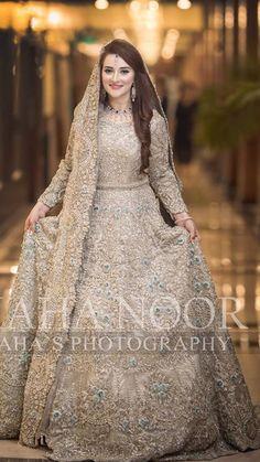 Please visit our website for Asian Bridal Dresses, Pakistani Formal Dresses, Indian Bridal Outfits, Pakistani Wedding Outfits, Wedding Dresses For Girls, Pakistani Dress Design, Pakistani Wedding Dresses, Indian Designer Outfits, Dress Wedding