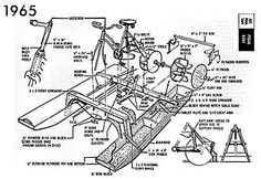 boat pedal power - Google Search