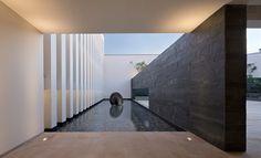 Galería de Hotel Grand Hyatt Playa del Carmen / Sordo Madaleno Arquitectos - 22