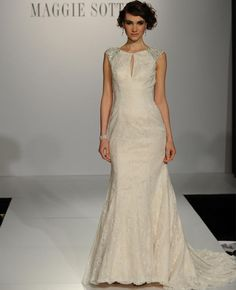 artdeco wedding dresses - Google Search