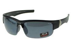 Oakley Sunglasses A059