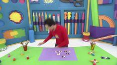 Art attack - L'Arbre Généalogique - Sur Disney Junior - VF