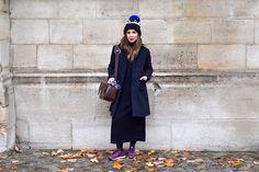 helloitsvalentone_camerabag_autumn_beanie_pompom_hat_1