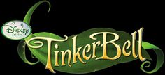 Tinkerbell • - Rumba Magica Sala de Fiesta Infantil Panama
