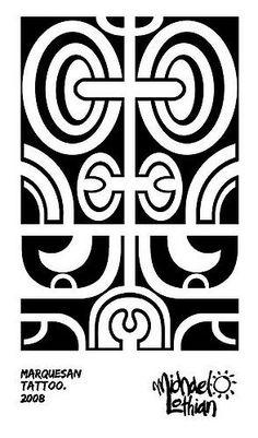 new zealand maori tattoos arm bands Tribal Shoulder Tattoos, Tribal Arm Tattoos, Eagle Tattoos, Leg Tattoos, Tattoos For Guys, Cross Tattoos, Maori Tattoo Arm, Maori Tattoo Designs, Samoan Tattoo