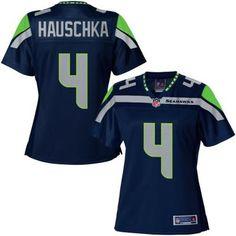 Nike NFL Womens Jerseys - SEAHAWKS on Pinterest | Steven Hauschka, Seattle Seahawks and Jon Ryan