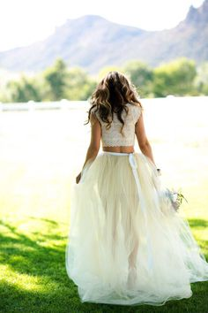 Tone it up katrina hodgson wedding