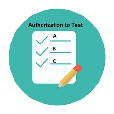 Authorization to Test Form and Scheduling an Appointment for NCLEX-RN Exam Nclex Exam, Test Taking, Appointments, Schedule, Timeline
