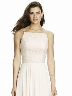 Dessy Bridesmaid style T2981 http://www.dessy.com/dresses/bridesmaid/dessy-separates-style-t2981/