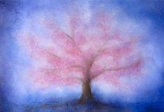 ARTHEA - Formation en art thérapie | Diapo peinture