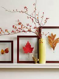 Image result for como decorar un living comedor pequeño rectangular