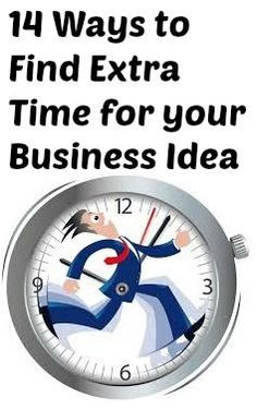 Never enough time? Check out these 14 ideas to find more #time in your schedule! Budgeting tips, budgeting printables #budget
