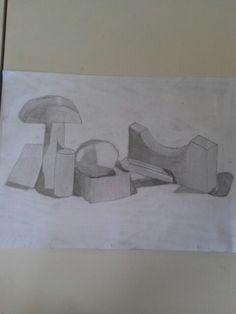10/28/15 shapes