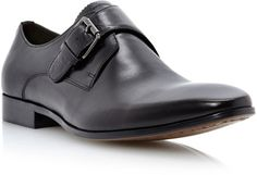 Love this: Anarchal Monk Shoes @Lyst