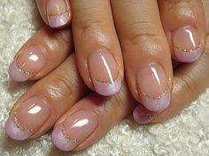 My Nail(September 2009)   salon http://ameblo.jp/baby-romantica/