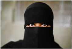 Sanaa, Yemen. © Steve McCurry