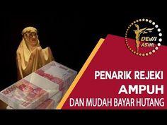 Sholat Hajat Penarik Rezeki Ampuh Dan Mudah Bayar Hutang - YouTube Doa, Quran, Islam, Quotes, Youtube, Quotations, Holy Quran, Quote, Youtubers