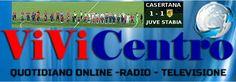 Casertana vs Juve Stabia 1-1: Cronaca