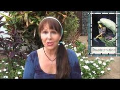 Manifesting meditation with Doreen Virtue