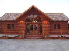 Resultados de la Búsqueda de imágenes de Google de http://tiendasdeextremadura.es/images/casa-de-madera.jpg