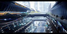 Josh_Kao_Concept_Art_Terra_Landing_zone_v4.jpg (Image JPEG, 1400×712 pixels) - Redimensionnée (90%)