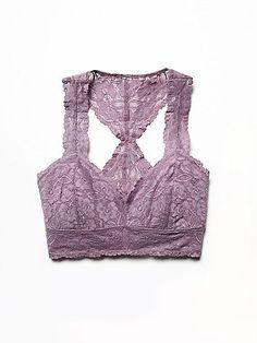 d217d8cf648e2 35 Best Clothes images