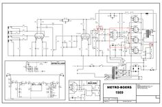E A Ef B Cea Bb D Electronics Projects on Pulse Tig Welder Schematic