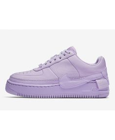 Buy nike air force 1 online sale store,new design concept, give you maximum comfort and provide optimal stability. Air Force 1 Sale, Nike Air Force, Nike Air Max, Flyknit Trainer, Sale Store, Sale Uk, Jester, Online Sales, Violet