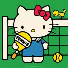Life is like tennis: You have to be just as willing to give as you are to receive.