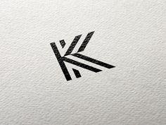 634408f46d6e75532e0c1d64b8df5d5c--library-logo-design-logo.jpg (236×177)
