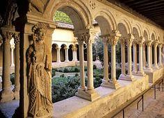 Aix en Provence em imagens - França
