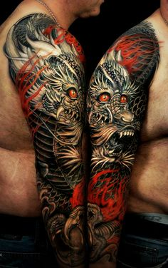 59d64d541 66 Best tattoo ideas images in 2018 | Tattoo ideas, Awesome tattoos ...