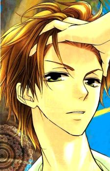 Looking for information on the anime or manga character Takumi Usui? On MyAnimeList you can learn more about their role in the anime and manga industry. Hot Anime Boy, Anime Love, Anime Guys, Manga Anime, Noragami Anime, Best Romantic Comedy Anime, Usui Takumi, Otaku, Seven Deadly Sins Anime