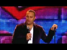 Russell Peters - Green Card Tour  Full 2013 Russell Peters, Just For Laughs, Comedy, Tours, Humor, Concert, My Love, Videos, Music