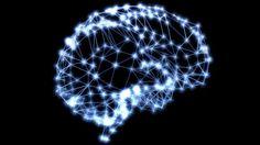 Tratamento para Alzheimer está próximo, dizem cientistas | EpHuman