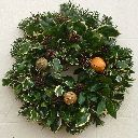 Árbol de Navidad de Eón  25e2786c000c9b27953d32bb5ba544fc