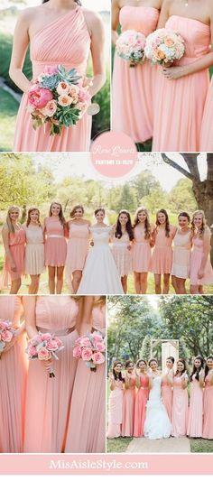【プレ花嫁初期】結婚式のテーマに迷ったらここを見て♡素敵な結婚式を挙げるためのテーマとアイデア集*にて紹介している画像