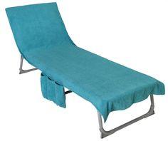 Liegeauflage in Türkis Uni online kaufen ➤ XXXLutz Outdoor Furniture, Outdoor Decor, Sun Lounger, Uni, Caribbean, Home Decor, Sunroom Playroom, Overlays, Ad Home