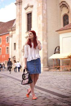 http://thewonderfashion.blogspot.ro/2016/05/casual-bohemian-girl.html