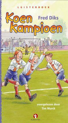 Fonkelnieuw 17 beste afbeeldingen van Voorleesboeken groep 3 - Kinderboeken MK-94
