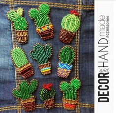 Light, bright beautiful and most importantly unique. Light, bright beautiful and most importantly unique. Bead Embroidery Tutorial, Bead Embroidery Patterns, Bead Embroidery Jewelry, Weaving Patterns, Beaded Embroidery, Bead Patterns, Bracelet Patterns, Beads Tutorial, Mosaic Patterns
