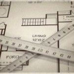 5 things to think about before building your new home — Barbados Property List Property Listing, Property For Sale, 5 Things, Things To Think About, Building Costs, Barbados, New Homes, Real Estate, How To Plan