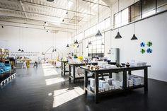 Negozi italiani di design (Foto 3/41) | Design Mag